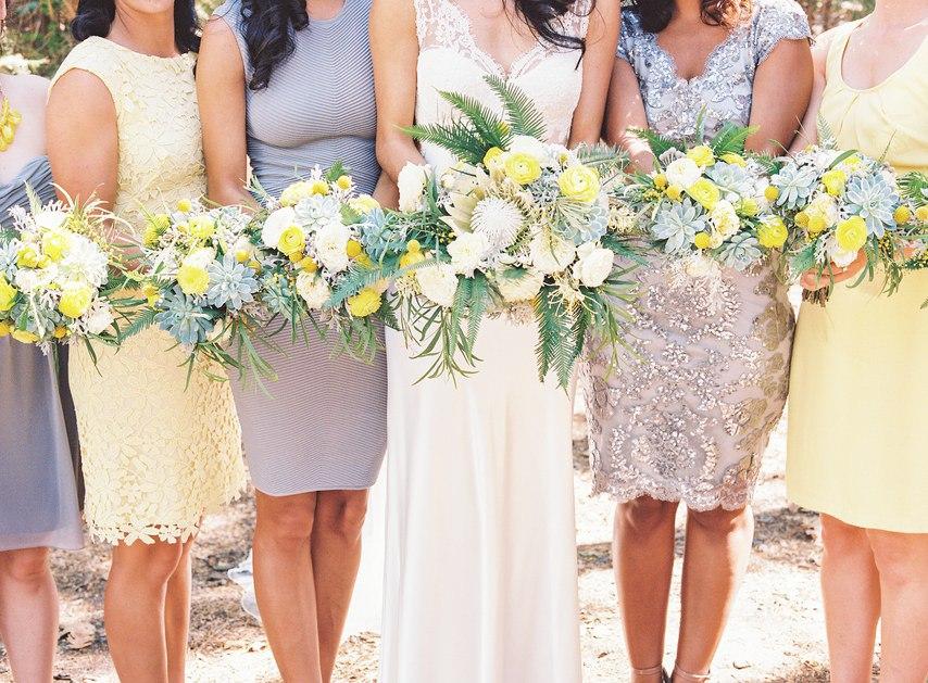 inwoH1Azj2U - Веселая команда свадебного ведущего на свадьбе Яна и Роаны (32 фото)