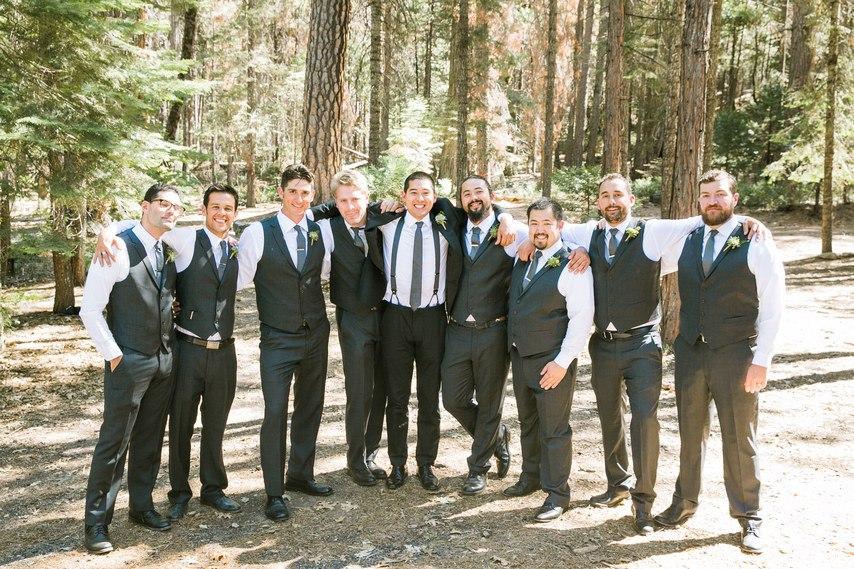 8QxEaQNWklQ - Веселая команда свадебного ведущего на свадьбе Яна и Роаны (32 фото)