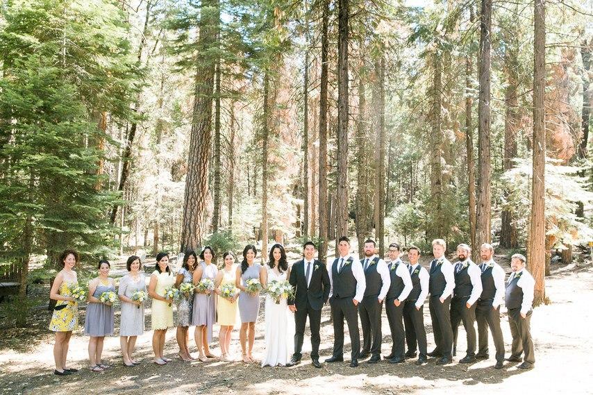 w 6gyIgvdBI - Веселая команда свадебного ведущего на свадьбе Яна и Роаны (32 фото)