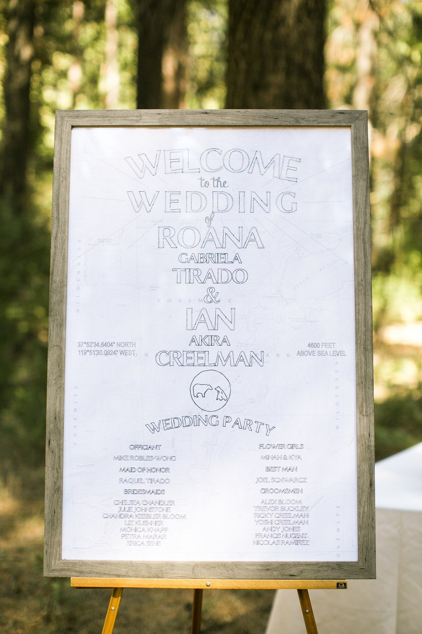 ru9jWuKsDrw - Веселая команда свадебного ведущего на свадьбе Яна и Роаны (32 фото)