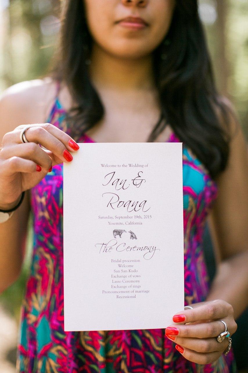 yYVk  Xiiz4 - Веселая команда свадебного ведущего на свадьбе Яна и Роаны (32 фото)