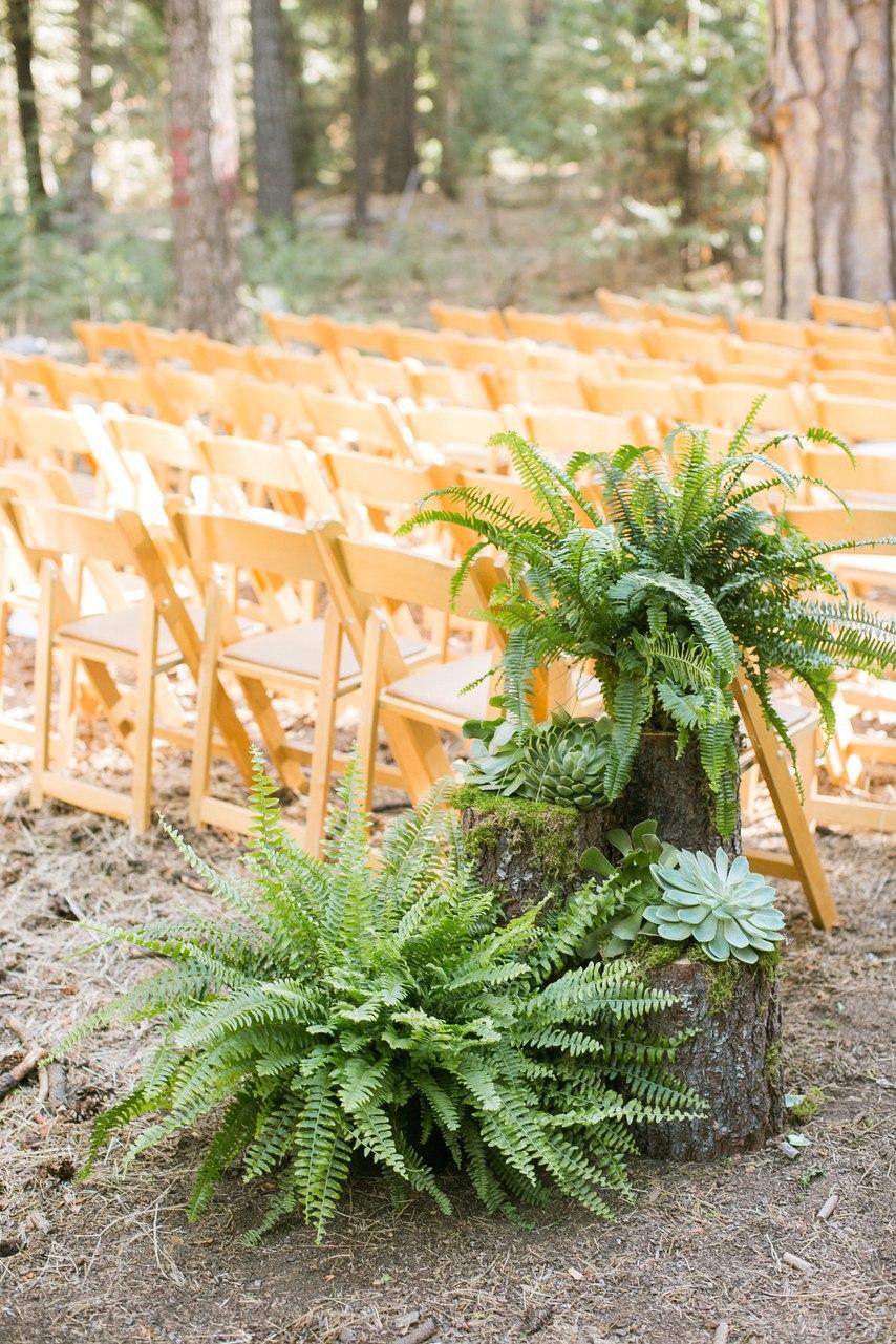 QI5Iu63HsYc - Веселая команда свадебного ведущего на свадьбе Яна и Роаны (32 фото)