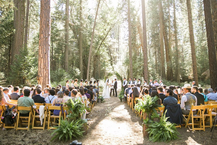 BXDUhIsJ2g8 - Веселая команда свадебного ведущего на свадьбе Яна и Роаны (32 фото)