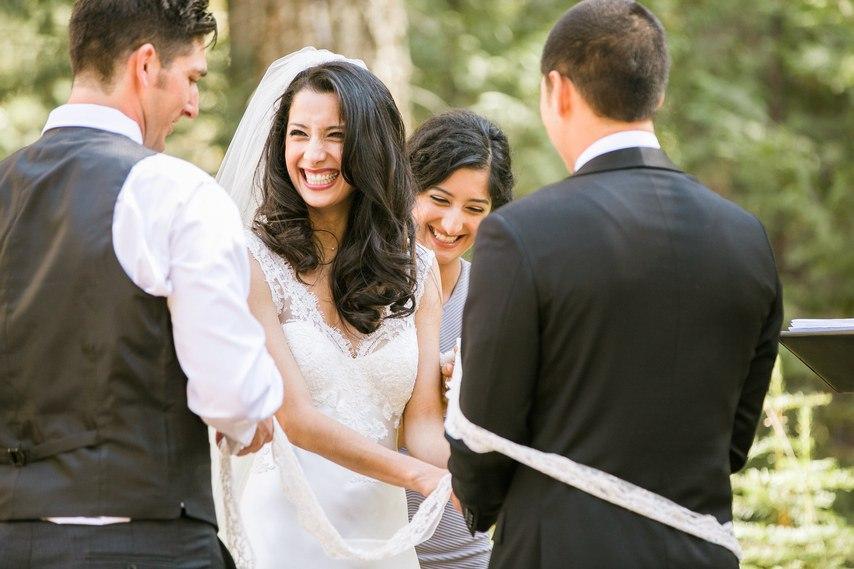 X XSgioI0ZA - Веселая команда свадебного ведущего на свадьбе Яна и Роаны (32 фото)