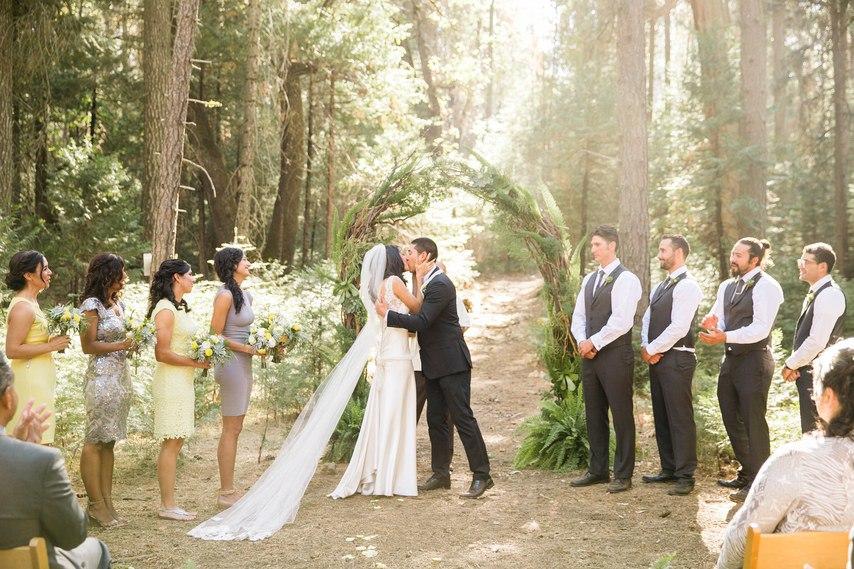 VfwfrQ5n DM - Веселая команда свадебного ведущего на свадьбе Яна и Роаны (32 фото)