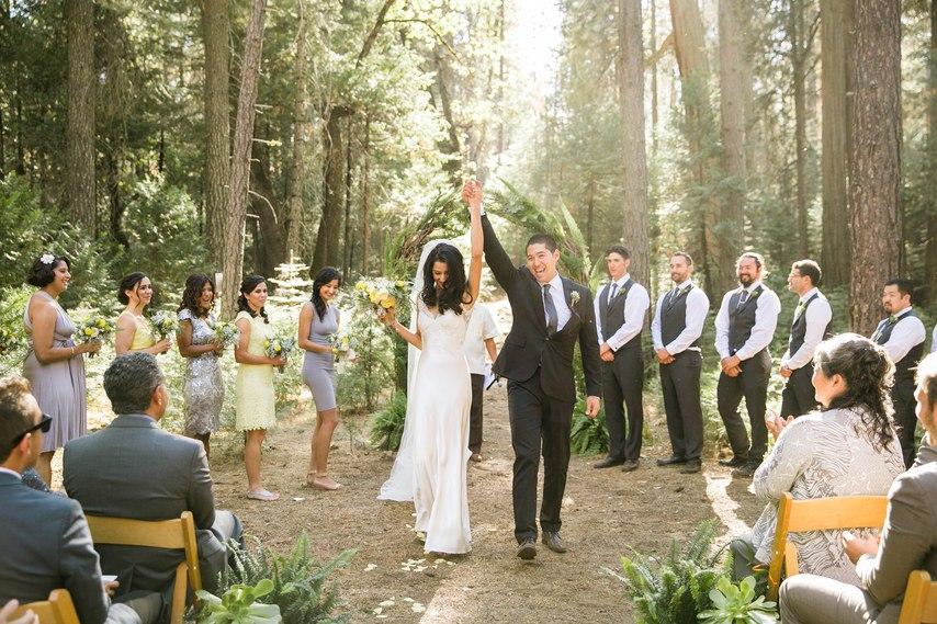 lcaM8eVdSdQ - Веселая команда свадебного ведущего на свадьбе Яна и Роаны (32 фото)
