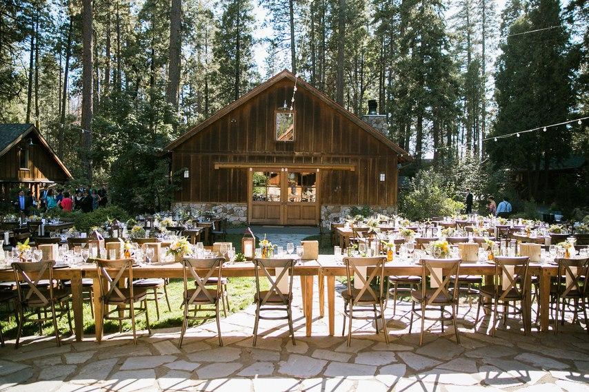 20pKXLkMWg8 - Веселая команда свадебного ведущего на свадьбе Яна и Роаны (32 фото)