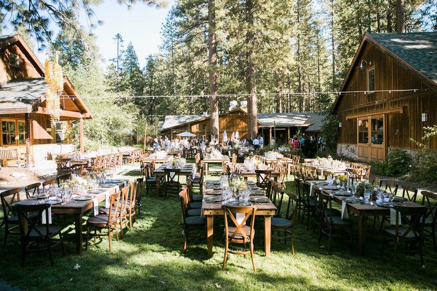 CbSsg8B7N g - Веселая команда свадебного ведущего на свадьбе Яна и Роаны (32 фото)