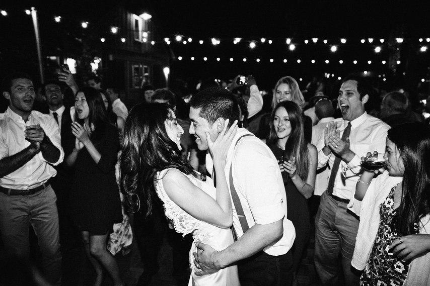 TftShz7cYvQ - Веселая команда свадебного ведущего на свадьбе Яна и Роаны (32 фото)