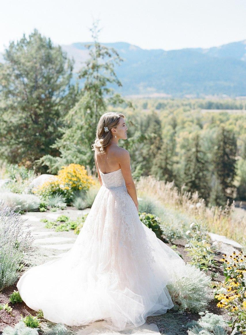 Когда среди твоих друзей детства есть один успешный свадебный ведущий - 25 фото. Ведущий Волгограда Павел Июльский: +7(937)-727-25-75 и +7(937)-555-20-20