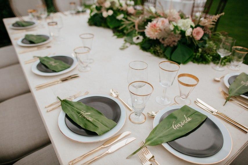 Свадебный ведущий: не совсем обычное место для знакомства. Ведущий на свадьбу Волгограда, ведущий на мероприятие. Павел Июльский: +7(937)-727-25-75 и +7(937)-555-20-20