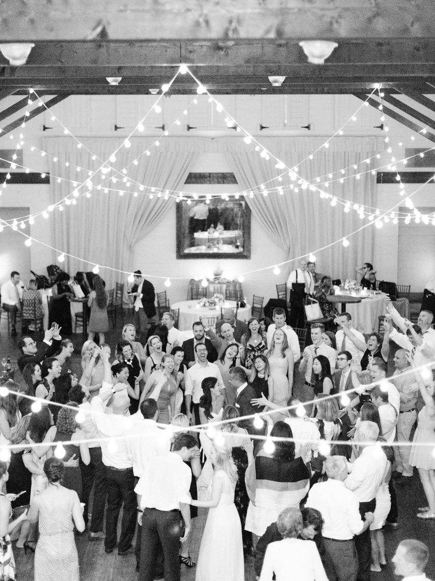 Приезжайте в гости - приглашение от свадебного ведущего (26 фото). Сайт свадебного ведущего Павла Июльского. Архитектора красивых семейных праздников. Проведение свадьбы в Волгограде: +7(937)-727-25-75 и +7(937)-555-20-20