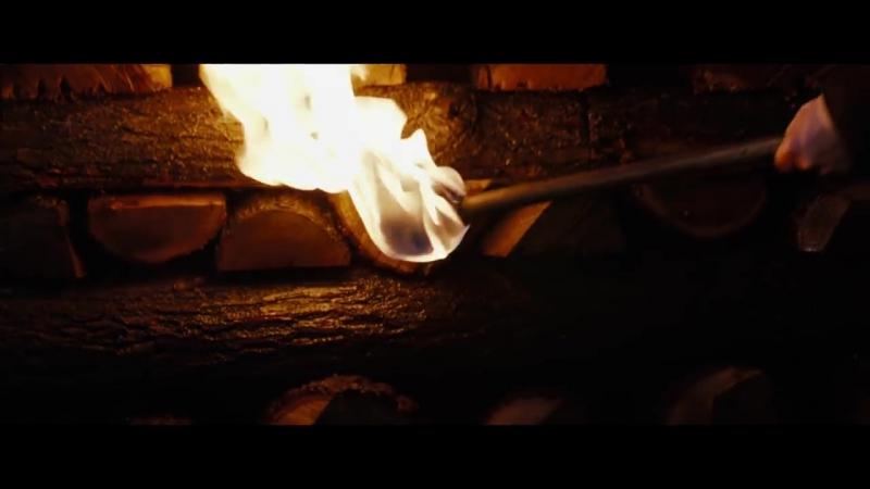 Охотники на ведьм в 3Д, фэнтези 4 и 5 марта на 19.00