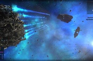 империон галактик сурвивал скачать торрент - фото 11