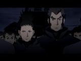 [RainDeath]Наруто: Ураганные хроники 491  Naruto: Shippuuden - 2 сезон 491 серия [Rain.Death]