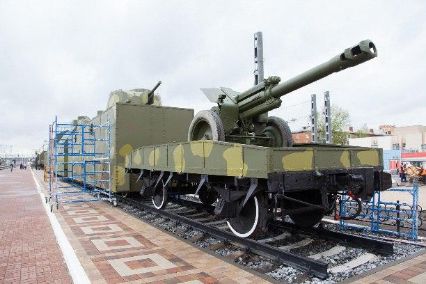 В День России тульские музеи открыты для посещения