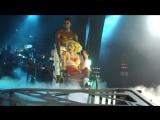 Lady Gaga Alejandro (Live @ Elton Johns White Tie and Tiara Ball)
