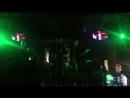 Смысловые галлюцинации Ковёр-вертолёт (Кавер на Агату Кристи),Минск 20.12.2016 , Coyote Bar