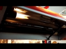 Выставка мехобработки 06 04 2017