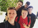 Антон Замировский фото #20