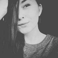 Ольга Цыбаева