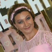Валерия Валерия