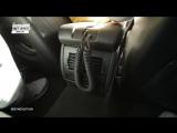 BMW E39 - Большой тест-драйв (б_у) _ Big Test Drive