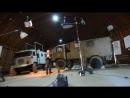 04.06.2017 г. Фотосессия Шишиг начало.. По картине Рембрандта Ночной дозор