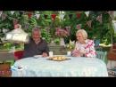 «Правила моей пекарни» по будням в 2035 МСК на Sony Channel промо 2