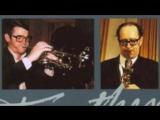 Chet Baker Paul Desmond - Concierto De Aranjuez