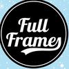 FullFrames — изделия из дерева
