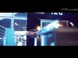 BM ART TerOn - Музыка, ночь Новые Клипы 2016