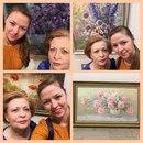 Анастасия Лихачева фото #48