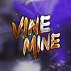 ⛏ VineMine :: Сервер Minecraft: PE