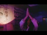 SKRILLEX-AMP-DIPLO-MIND-FEAT-KAI-OFF
