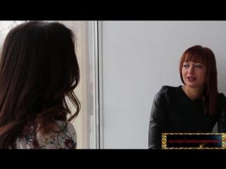 Интервью с русской порно актрисами, русское порно измена жен на глазах мужа с тремя