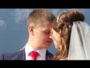 Илья и Вероника. Wedding Day