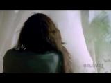 Максим Лидов Богиня - YouTube
