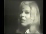 Нэнси Синатра и Ли Хэзлвуд - Летнее вино (1967)