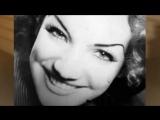 Recenseamento, de Assis Valente - Carmen Miranda