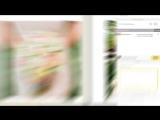 Pixellu SmartAlbums 2: самый простой способ создания и проверки альбома