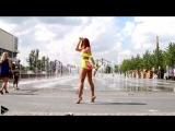 Best EDM Melbourne Bounce Remixes ♫ Shuffle Dance Music Video ♫ Electro House