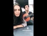 Özgü&Baran¹
