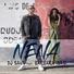 DJ Sava ft. Barbara Isasi - Nena[♫Dj BiLoL+77058859897♫]