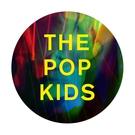 Pet Shop Boys - One-Hit Wonder