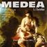 Orchestra del Teatro Comunale di Firenze Maggio Musicale Fiorentino, Vittorio Gui - Medea : Act II - Introduzione