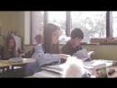 Жизнь студентов в Columbia International College (Канада)