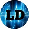 LD record ►