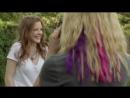 Любовь или секс 2013 - трейлер