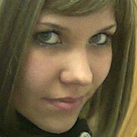 Ксения Алмазова